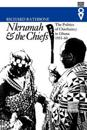 Nkrumah and the Chiefs