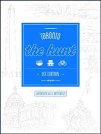 The Hunt Toronto