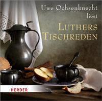 Luthers Tischreden
