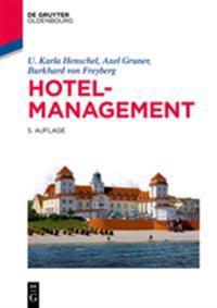 Hotelmanagement