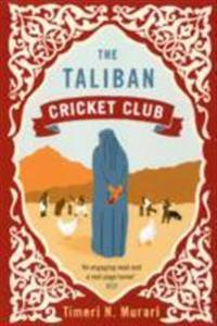 Taliban cricket club