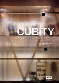 Cubity