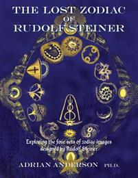 The Lost Zodiac of Rudolf Steiner