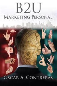 B2u: Marketing Personal