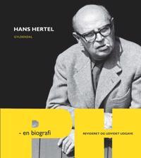 PH - en biografi