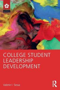 College Student Leadership Development