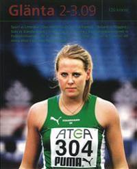 Glänta 2-3(2009) Sport
