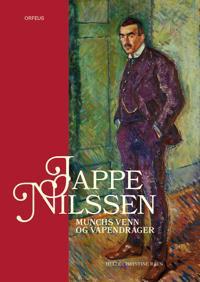 Jappe Nilssen