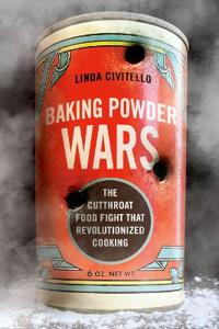 Baking Powder Wars