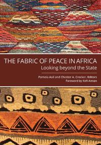 The Fabric of Peace in Africa