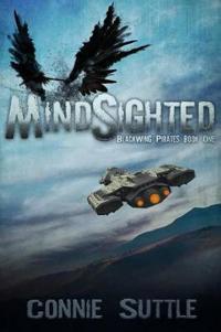 Mindsighted