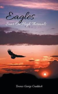 Eagles Soar on High Thermals