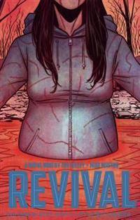 Revival 8