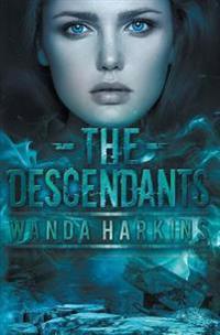 The Desendants