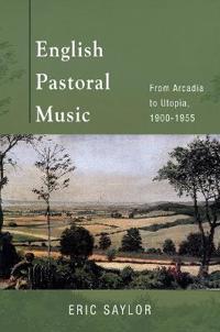 English Pastoral Music
