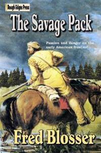 The Savage Pack