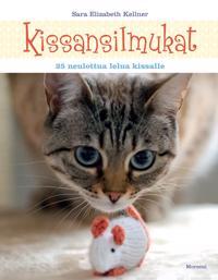 Kissansilmukat
