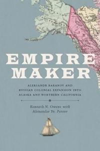 Empire Maker