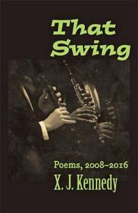 That Swing