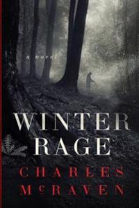 Winter Rage