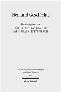 Heil Und Geschichte