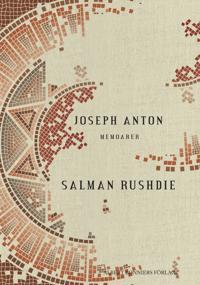 Joseph Anton : memoarer