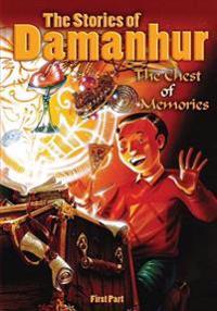 The Stories of Damanhur