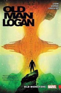 Old Man Logan 4