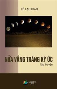 Nua Vang Trang KY Uc