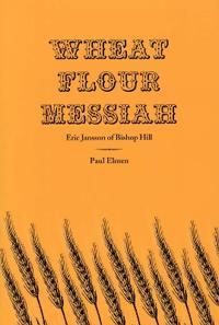 Wheat Flour Messiah