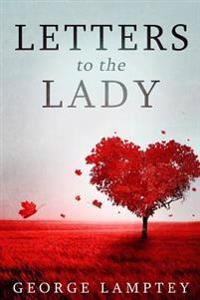 Letters to the Lady