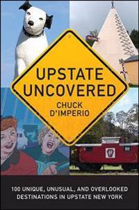 Upstate Uncovered