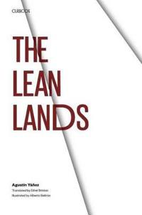 The Lean Lands