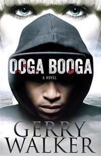 Ooga Booga: With Bonus Content
