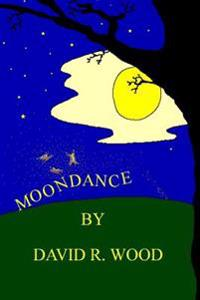 Moondance: Volume Five