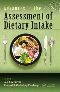 Advances in the Assessment of Dietary Intake