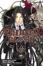 Trinity Blood 19