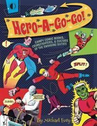 Hero-A-Go-Go!