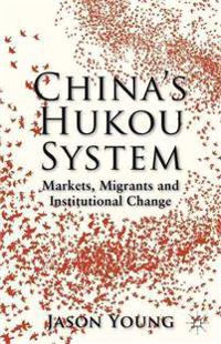 China's Hukou System
