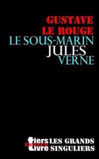 Le Sous-Marin Jules-Verne