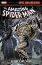Epic Collection The Amazing Spider-Man 17