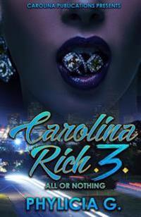 Carolina Rich 3