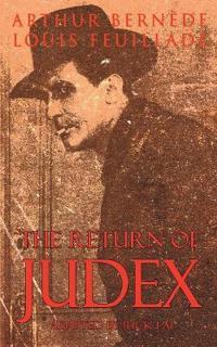 The Return of Judex