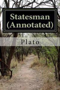 Statesman (Annotated)