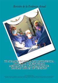 Tratamiento de la Incontinencia Urinaria de Esfuerzo Mediante La Utilización de Bandas Libres de Tensión: Revisión de la Evidencia Actual