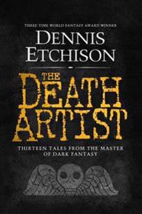 The Death Artist: The Definitive Edition