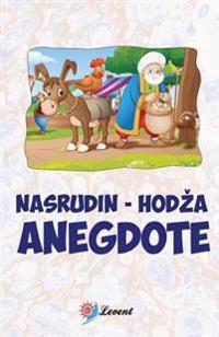 Nasrudin - Hodza Anegdote