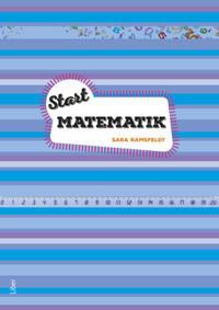 Start Matematik - Matematik för nyanlända