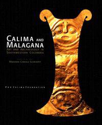 Calima And Malagana