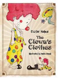 The Clown's Clothes